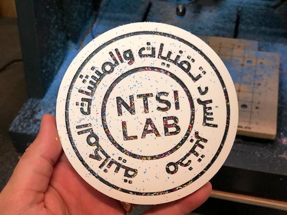 NTSI Lab – Fields of Research