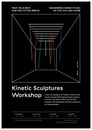kinetic_sculptures_workshop_feld.jpg